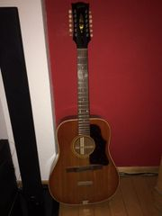 Gibson b-45