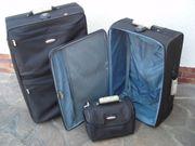 Kofferset 3tlg.