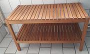 Sitzbank Ikea in Karlsruhe - Haushalt & Möbel - gebraucht ...