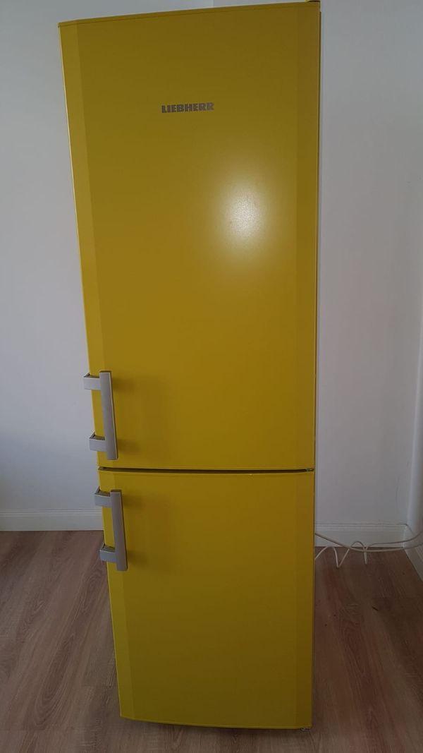 Liebherr kaufen / Liebherr gebraucht - dhd24.com