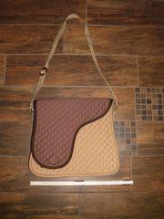 Damentasche Tasche Umhängetaschen für Reiter