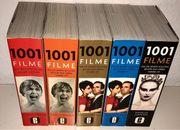 1001 Filme - Die besten Filme