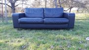 Design,Sofa,Couch,