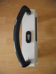 HEWI Kunststoff-Griffgarnitur