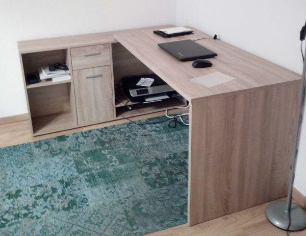 rollwagen kaufen rollwagen gebraucht. Black Bedroom Furniture Sets. Home Design Ideas