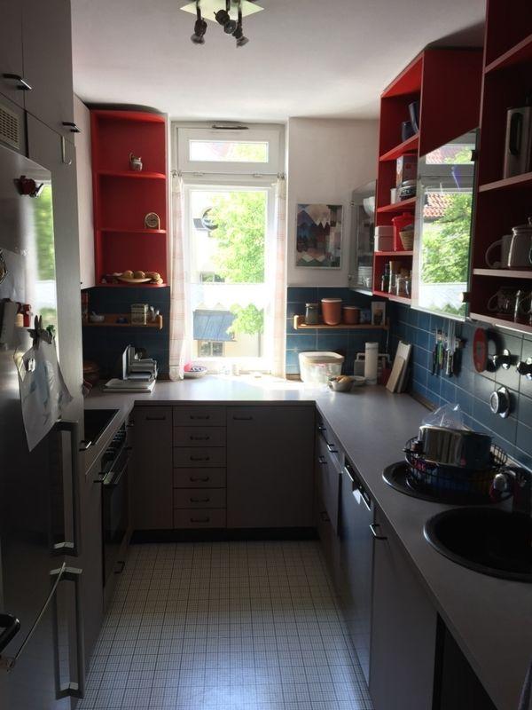 wertvolle aus den er jahren gebraucht kaufen bei. Black Bedroom Furniture Sets. Home Design Ideas