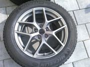 Für BMW X1 E84 mit