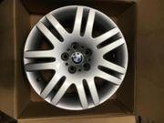 BMW 8Jx18H2 IS24 - 245 50