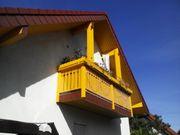 3-Zimmer-Dachgeschoss-