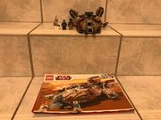 LEGO Star Wars 7753 Pirate