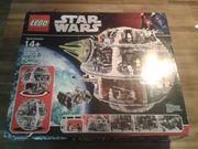 10188 LEGO Star