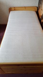 Möbel In Augsburg haushalt möbel in augsburg gebraucht und neu kaufen quoka de