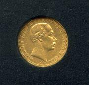Münzen In Kirchheim Günstig Kaufen Quokade