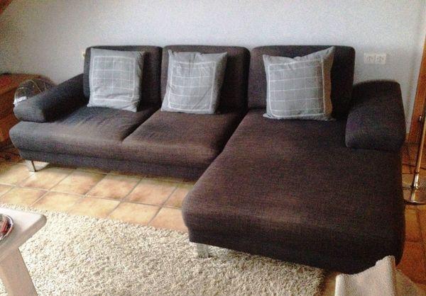 Couch Mit Extra Fleckenschutz 899 In Keltern Polster Sessel