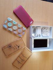 iphone 6 1A