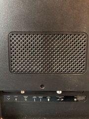 LED Fernseher 55