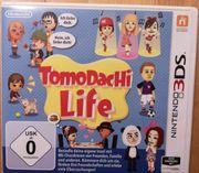 Nintendo 3DS Spiel verschiedene Titel