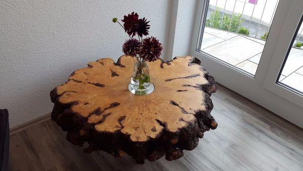 Couchtisch tisch wei gebraucht kaufen nur 2 st bis 60 for Wohnzimmertisch quoka