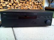 Yamaha DSP-E 580 Klangfeld-Processor Dolby