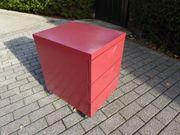 Rollcontainer Bürocontainer auch für Kinder