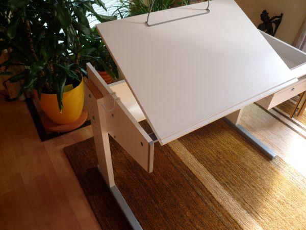 Moll Schreibtisch In Hamburg Büromöbel Kaufen Und Verkaufen über