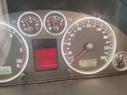 VW SHARAN 1 9TDI 7SITZER