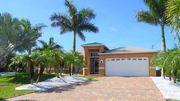 Ferienhaus in Cape Coral Florida