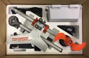 Torqeedo Ultralight 402