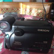Film und Kamera