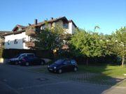 73269 Hochdorf 3-Zi -EG-Wohnung