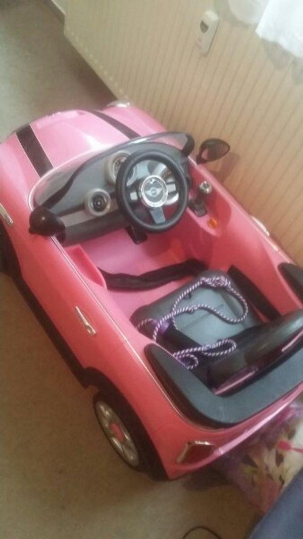 kinderauto kaufen kinderauto gebraucht. Black Bedroom Furniture Sets. Home Design Ideas