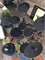 Alesis Crimson II Kit - E-Drum