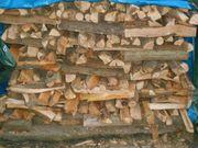 hochwertiges Kamin- und