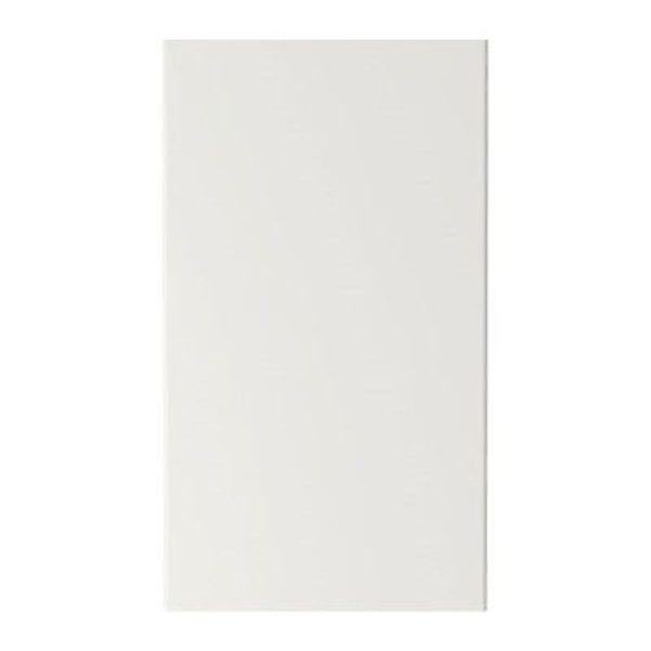IKEA FAKTUM Härlig Front Hängeschrank 40x92cm Neu Ovp + gebraucht in ...