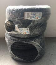 4x Bridgestone Ecopia