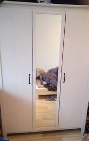 Kleiderschrank In Bochum Haushalt Möbel Gebraucht Und Neu