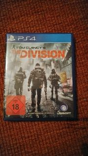 Ps4 Spiele The