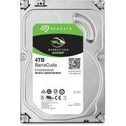 Festplatte 4TB Seagate Barracuda