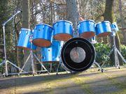 Schlagzeug SONOR Phonic XK 9409