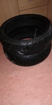 Roller Reifen 13060-13 zu verkaufen