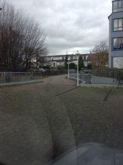 Stellplatz in Steinbach