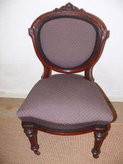 Best Antike Stühle Günstig Images - Kosherelsalvador.com ...