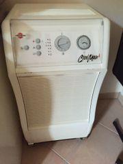 Klimagerät Cool Max