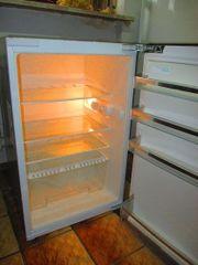 Einbau - Kühlschrank