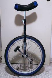 Hudora Einrad 20 Zoll