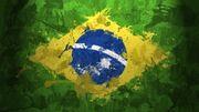 Bossa Nova / Samba
