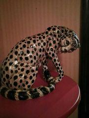 Grosser Leopard