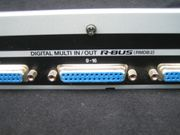 Roland VM-24E R-Bus Expansion Board