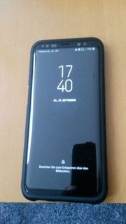 Samsung Galaxy S9 Duos 64