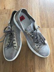 new product a13a1 0846f Rieker Schuhe in Stuttgart - Bekleidung & Accessoires ...